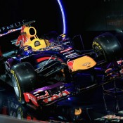 Infiniti Red Bull Racing RB9 3 175x175 at 2013 Infiniti Red Bull Racing RB9 F1 Car Unveiled