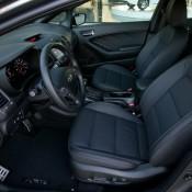 Kia Forte Hatchback 5 175x175 at Kia Forte Hatchback Unveiled