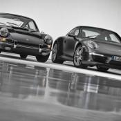 Porsche 911 50th Anniversary 1 175x175 at Porsche 911 50th Anniversary Plans Detailed