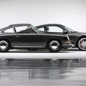 Porsche 911 50th Anniversary 3 175x175 at Porsche 911 50th Anniversary Plans Detailed