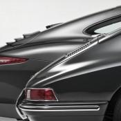 Porsche 911 50th Anniversary 4 175x175 at Porsche 911 50th Anniversary Plans Detailed
