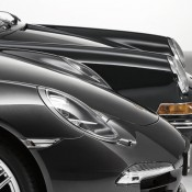 Porsche 911 50th Anniversary 5 175x175 at Porsche 911 50th Anniversary Plans Detailed