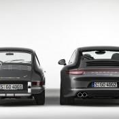 Porsche 911 50th Anniversary 6 175x175 at Porsche 911 50th Anniversary Plans Detailed