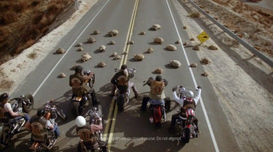 SteerTheScript 545x304 at Lincoln SteerTheScript Super Bowl Ad Released