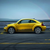 Volkswagen Beetle GSR Limited Edition 4 175x175 at Official: Volkswagen Beetle GSR Limited Edition