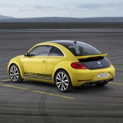 Volkswagen Beetle GSR Limited Edition 5 175x175 at Official: Volkswagen Beetle GSR Limited Edition
