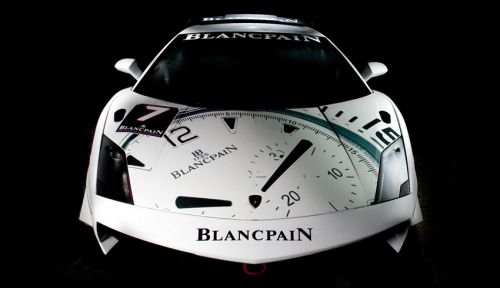 gallerylarge4 at Lamborghini race series   Blancpain Super Trofeo