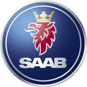saab logo at Not Again! Saab Deal With Hawtai Terminated