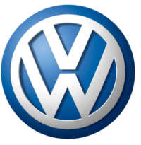 volkswagen1 at VW middle east 2008 sales rise 23%