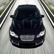 xfr main 175x175 at 2010 Jaguar XFR Unveiled  High Res Image Gallery
