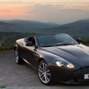 2010 aston martin db9 front 3 175x175 at Aston Martin History & Photo Gallery