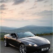 2010 aston martin db9 front side 2 175x175 at Aston Martin History & Photo Gallery