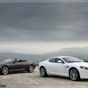 2010 aston martin db9 front side 3 175x175 at Aston Martin History & Photo Gallery
