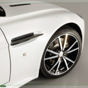 2010 aston martin v8 vantage n420 wheel 175x175 at Aston Martin History & Photo Gallery