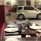 2011 aston martin cygnet side 175x175 at Aston Martin History & Photo Gallery