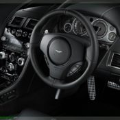 2011 aston martin db9 carbon black interior 3 175x175 at Aston Martin History & Photo Gallery