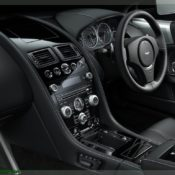 2011 aston martin db9 carbon black interior 5 1 175x175 at Aston Martin History & Photo Gallery