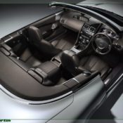 2011 aston martin db9 morning frost interior 175x175 at Aston Martin History & Photo Gallery