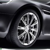 2011 aston martin rapide luxe wheel 175x175 at Aston Martin History & Photo Gallery