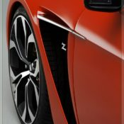 2011 aston martin v12 zagato wheel 1 175x175 at Aston Martin History & Photo Gallery