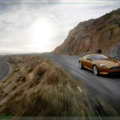 2011 aston martin virage front 1 175x175 at Aston Martin History & Photo Gallery