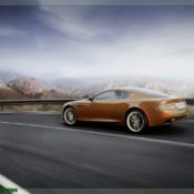2011 aston martin virage side 2 175x175 at Aston Martin History & Photo Gallery