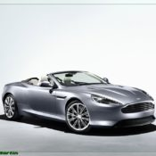 2011 aston martin virage volante front side 175x175 at Aston Martin History & Photo Gallery