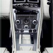2011 aston martin virage volante interior 1 175x175 at Aston Martin History & Photo Gallery