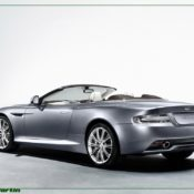 2011 aston martin virage volante side 1 175x175 at Aston Martin History & Photo Gallery