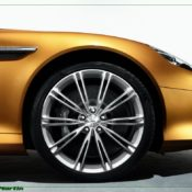 2011 aston martin virage wheel 175x175 at Aston Martin History & Photo Gallery