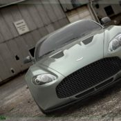 2012 aston martin v12 zagato front 1 175x175 at Aston Martin History & Photo Gallery
