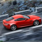 2012 aston martin v8 vantage side 175x175 at Aston Martin History & Photo Gallery