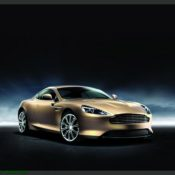 2013 aston martin dragon 88 limited edition front side 2 175x175 at Aston Martin History & Photo Gallery