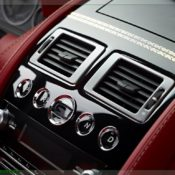 2013 aston martin dragon 88 limited edition interior 2 175x175 at Aston Martin History & Photo Gallery