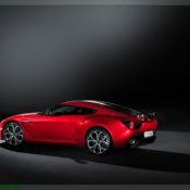 2013 aston martin v12 zagato side 175x175 at Aston Martin History & Photo Gallery