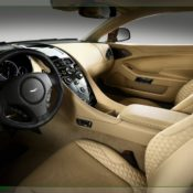 2013 aston martin vanquish interior 3 1 175x175 at Aston Martin History & Photo Gallery