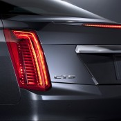 2014 Cadillac CTS 5 175x175 at 2014 Cadillac CTS Revealed   New Leaked Images