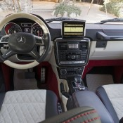 6x6 mercedes g63 8 175x175 at Mercedes G63 AMG 6×6   Official Pictures and Details