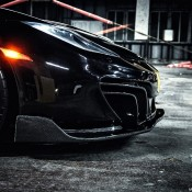 DMC McLaren MP4 5 175x175 at DMC McLaren MP4 Velocita Revealed