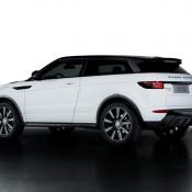 Evoque Black Design Pack 3 175x175 at 2013 Geneva: Range Rover Evoque Black Design Pack