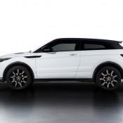 Evoque Black Design Pack 4 175x175 at 2013 Geneva: Range Rover Evoque Black Design Pack