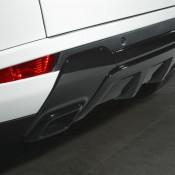 Evoque Black Design Pack 5 175x175 at 2013 Geneva: Range Rover Evoque Black Design Pack