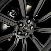 Evoque Black Design Pack 7 175x175 at 2013 Geneva: Range Rover Evoque Black Design Pack