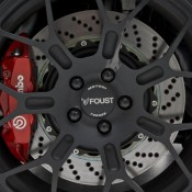 Ford Focus ST Tanner Foust Edition 7 175x175 at Cobb Tuning Ford Focus ST Tanner Foust Edition