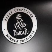 MINI Countryman JCW ALL4 Dakar 6 175x175 at MINI Countryman JCW ALL4 Dakar Edition