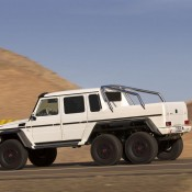 Mercedes G63 AMG 6x6 10 175x175 at Mercedes G63 AMG 6x6    New Pictures and Video