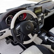 Mercedes G63 AMG 6x6 16 175x175 at Mercedes G63 AMG 6x6    New Pictures and Video