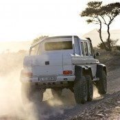 Mercedes G63 AMG 6x6 3 175x175 at Mercedes G63 AMG 6x6    New Pictures and Video