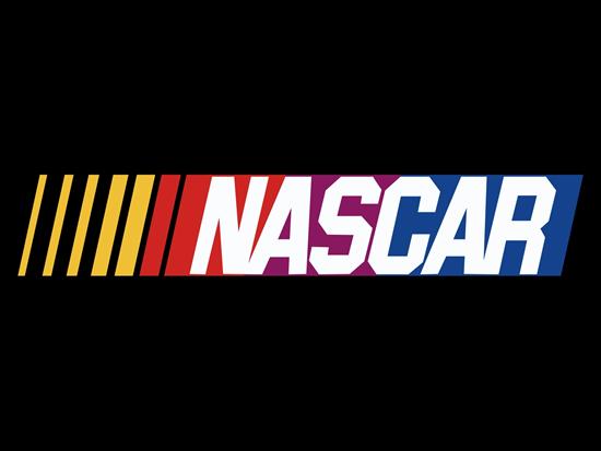 Nascar 1 at NASCAR – America's Top Motorsport