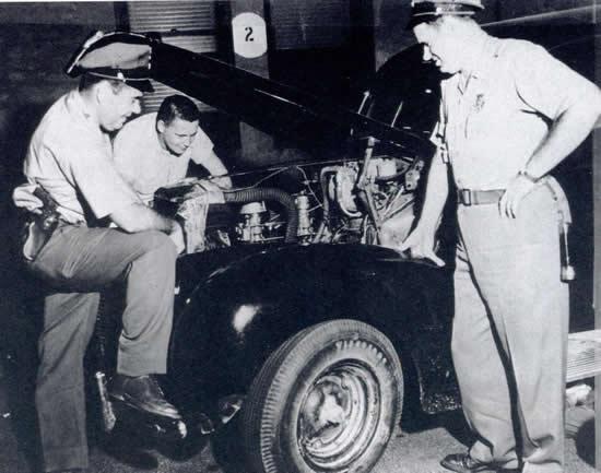 Nascar 2 at NASCAR – America's Top Motorsport